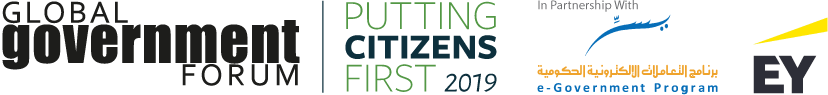 Putting Citizens First 2019